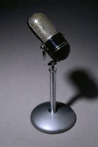 Radio Trollhättans priser_html_6252a3e9
